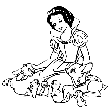 dessin a imprimer gratuit de princesses walt disney pelautscom tattooskid